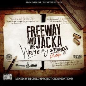 Cherry Pie (Feat. Freddie Gibbs & Jynx) [Prod. By Jeffro]
