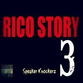Rico Story 3