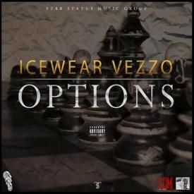 Options (Prod. by 808 Mafia)