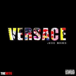 HHS1987 - Versace Freestyle (The Vets) Cover Art