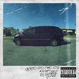 HHS1987 - The Recipe (Black Hippy Remix) Ft. Dr. Dre, School Boy Q, Ab Soul x Jay Rock Cover Art
