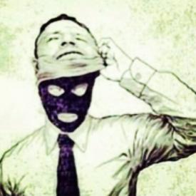 Criminal Minded Ft. Mel Love