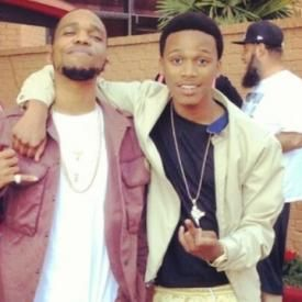 Showroom 2 (Prod by Cardo) (Lil Snupe Tribute)