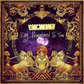 Only One Feat. Wiz Khalifa & Smoke DZA (Prod By Big K.R.I.T.)