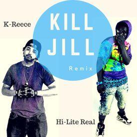 Kill Jill Remix