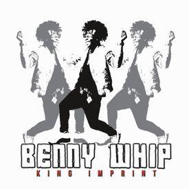 Benny Whip