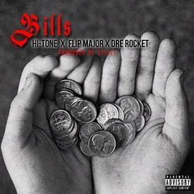 Bills (Remix)