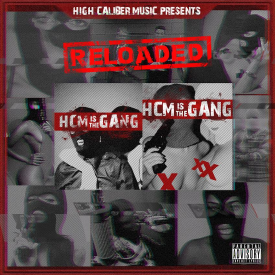 HCM Is The Gang: Reloaded