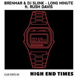 Long Minute
