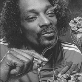 Aint No Fun (Prod. Dr. Dre)