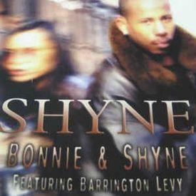 Bonnie & Shyne