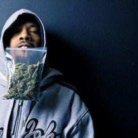 BUD Like YOU (Good Smoker)