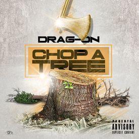 CHOP A TREE