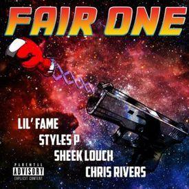 FAIR ONE