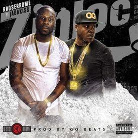 Ziploc (Prod. GQ Beats)