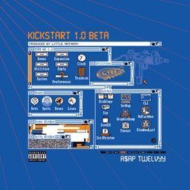 KickStart 1.0 Freestyle