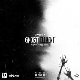GHOST ELEMENT