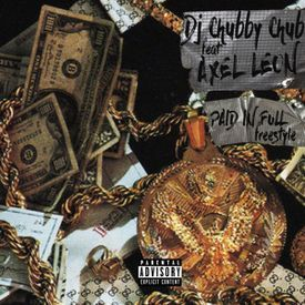 PAID IN FULL FREESTYLE