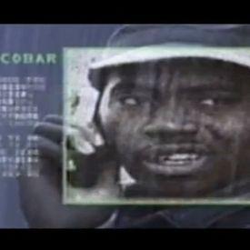 Phone Tap (Prod. Dr. Dre) 1997