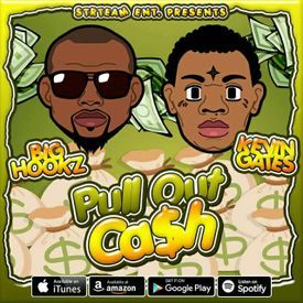 PULL OUT CASH