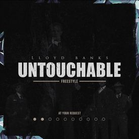 UNTOUCHABLE FREESTYLE