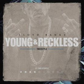 YOUNG & RECKLESS FREESTYLE