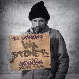 STONER (Remix)