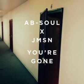 You're Gone (IAMNOBODI Remix)