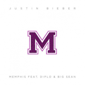 Memphis feat. Big Sean