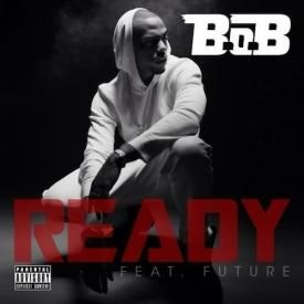 Ready feat. Future
