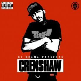 Jay z buys 100 copies of nipsey hussles crenshaw mixtape nipsey husslecrenshaw malvernweather Images