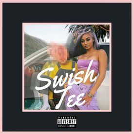 Swish Tee (TeeMix)