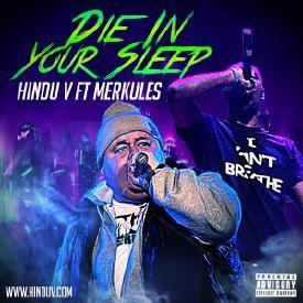 Die In Your Sleep
