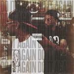 Hip-Hop - Do It Again Cover Art