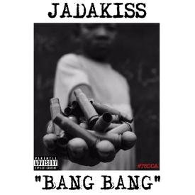 Bang Bang (Freestyle)