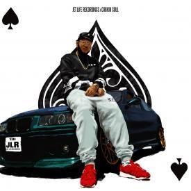 ACE (Intro)