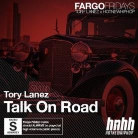 Talk On Road