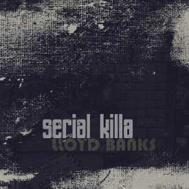 Serial Killa (Freestyle)