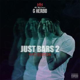 Just Bars 2