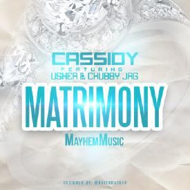 Matrimony (Remix)