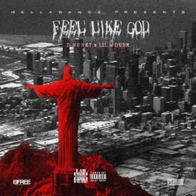 Feel Like God (Remix)