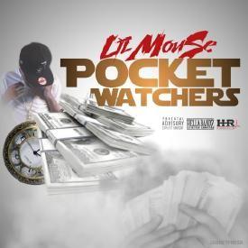 Pocket Watchers