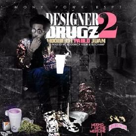 Designer Drugz (Feat. Quavo) [Prod. By Dun Deal]