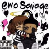 HipHopDaily247 - Emo Savage Cover Art