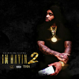 HipHopDaily247 - 1000 Bars Cover Art