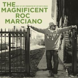 Roc Marciano - My Persona