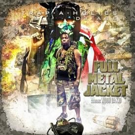 FMJ [Prod. By TM88 & Southside On The Track]