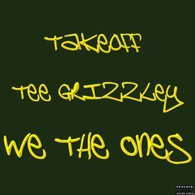 We The Ones