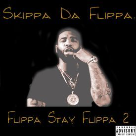 Skippa Da Flippa - Digits uploaded by Hip Hop National ...
