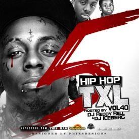 Various Artists - T I , Wiz Khalifa, Tabius Tate - We Dem